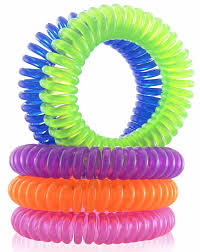 mosquito repellent bracelet mosquito repellent bracelet suppliers