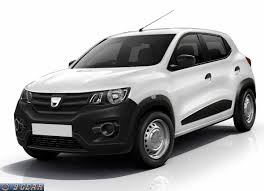 renault kwid black colour renault kwid car photo download renault kwid priced at rs lakh