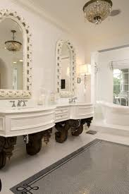 Shallow Depth Bathroom Vanity by Bathroom Vanities On Sale Canada Advice For Your Home Decoration