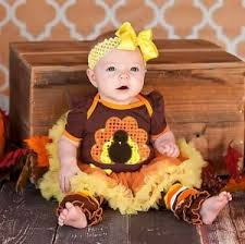 turkey day for toddlers introducing your baby to the flavors of the
