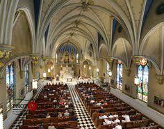 Wedding Venues In Roanoke Va St Andrew U0027s Catholic Church Roanoke Virginia Photo Courtesy Of