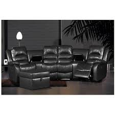 leather corner recliner sofa reclining corner sofa reclining corner sofa suppliers and