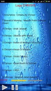 download mp3 chrisye dibatas akhir senja lagu chrisye apk تحميل مجاني موسيقى وأغان تطبيق لأندرويد