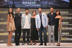 inside edge u0027 amazon prime video launches series on cricket and