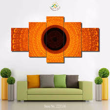 Painting For Home Interior Online Buy Wholesale Painting For Ceiling From China Painting For