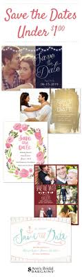 affordable wedding invitations best 25 cheap wedding invitations ideas on budget