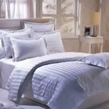 exporter of hotel bed linen u0026 hotel bath linen by linenwalas jaipur
