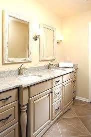 Bathroom Vanity Replacement Doors Bathroom Vanity Replacement Doors Bathroom Vanity Unit Doors Centom