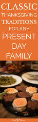 thanksgiving menu template 373 best thanksgiving images on pinterest thanksgiving