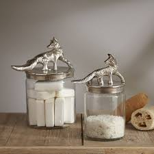 canister set for kitchen fox 2 kitchen canister set reviews birch