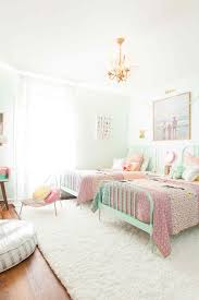 18 shared girl bedroom decorating ideas make it and love it nanas room project 14 ae757o