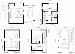 mezzanine floor plan house shed house floor plans elegant mezzanine floor planmezzanine plan
