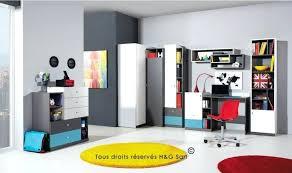 armoire de chambre ikea vente armoire dangle ado pour chambre enfant mobilier pas cher