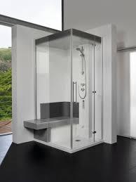 badezimmer duschen wie sie mit der richtigen glaswand dusche und badezimmer aufwerten