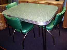 1950 kitchen furniture 1950 kitchen table and chairs roswell kitchen bath choosing