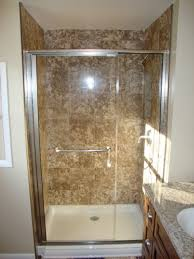 Shower Doors Basco Bathroom Basco Shower Door Reference Mpmaloneylaw