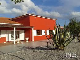 chambre d hote nazare portugal chambre d hote nazare portugal 100 images locations chambres d