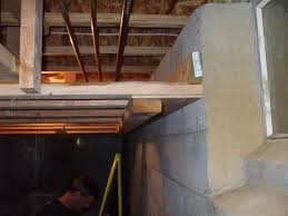 basement remodeling ideas basement framing
