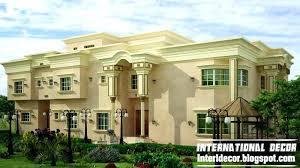 house modern design 2014 villa design ideas villa designs luxury design ideas international