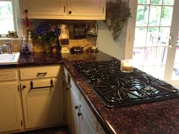 Contact Paper On Kitchen Cabinets Temporary Decorating Solutions