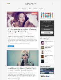 15 lifestyle blog wordpress themes u0026 templates free u0026 premium