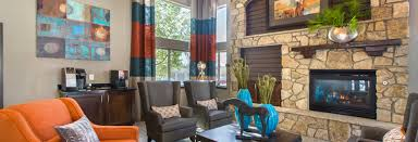 apartment willow creek apartments denver excellent home design