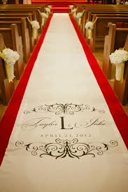aisle runners for weddings wedding aisle runner ideas picture ideas references