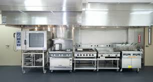 commercial kitchen design ideas commercial kitchen design ideas kitchen restaurant kitchen