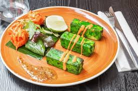 cuisine indien fromage indien haryali tikka picture of mayfair garden chs