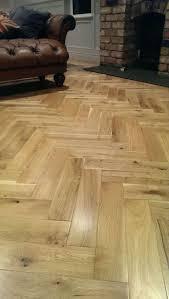Hard Wearing Laminate Flooring 13 Best Floor Images On Pinterest Herringbone Chevron And