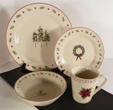 Corelle Dishes Walmart Dinnerware Holiday Stoneware Dinnerware Sets Holiday Dinnerware