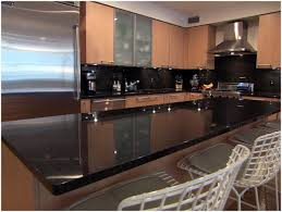 Marble Kitchen Countertops Cost Kitchen Cultured Marble Kitchen Countertops Cost Marble Kitchen