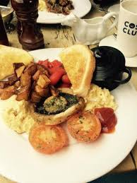cosy cuisine brunch here today picture of the cosy stamford stamford
