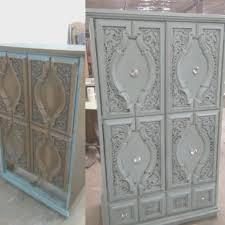 furniture stores kitchener waterloo ontario furniture stores cambridge furniture stores kitchener waterloo