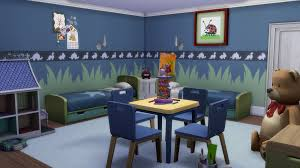 the sims 2 kitchen and bath interior design simply ruthless