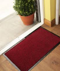 Kitchen Rugs Red Red Kitchen Rugs Icontrall For