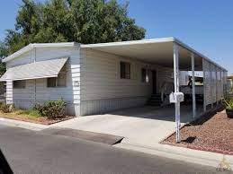 bakersfield ca mobile homes for sale homes com