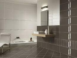 Brown Tiles For Bathroom Bathroom Tiles Design 15 Luxury Bathroom Tile Patterns Ideasbest