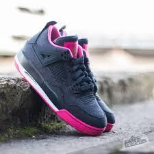 Nike Levis air 4 x levi s niketalk