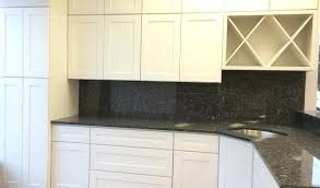 One Stop Kitchen And Bath by Ez Kitchen And Bath Located In Nanuet Rockland