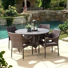 Outdoor Restaurant Chairs Modern Restaurant Table Setup Modern Restaurant Table Setting