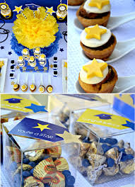 high school graduation party favors s crafts graduation party ideas free graduation party