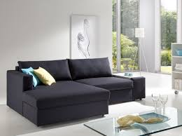 Modern Corner Sofa Bed A Corner Sofa Bed For Your Home Darbylanefurniture