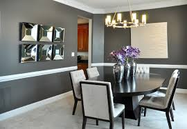 black and wood wood dining table black and grey table and chairs gray dining