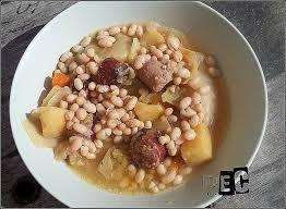 cuisiner les diots de savoie cuisine cuisiner des diots de savoie potée express au cookéo