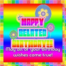 233 best happy birthday pins images on pinterest birthday pins