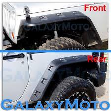 ebay jeep wrangler accessories 8 best the black widow jk images on black widow fit