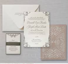 wedding invitations nj v280 our muse chateau wedding in new jersey danielle joseph