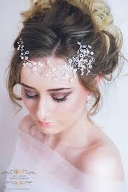 designer hair accessories award winning bridal accessory designer essex