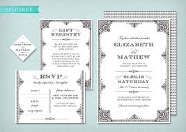 wordings horror themed wedding invitations together with halloween